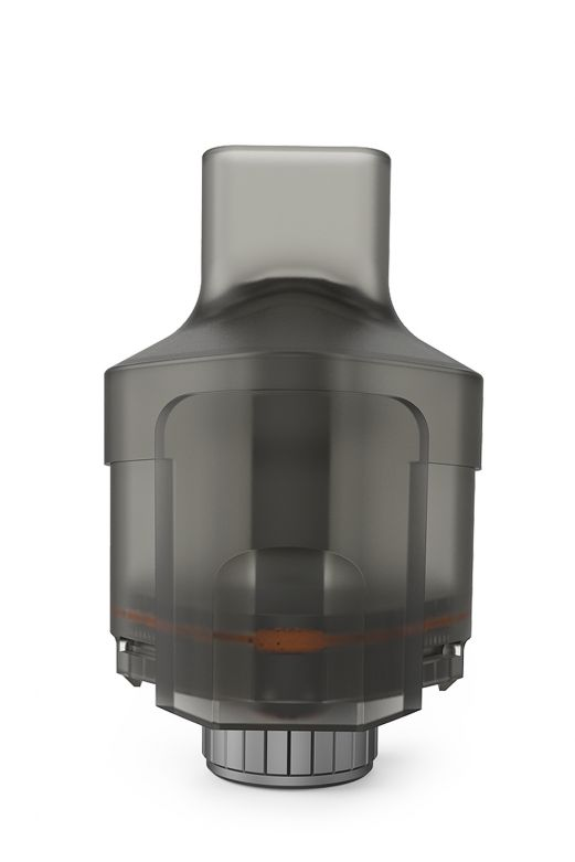 Aspire Spryte Pod (3.5ml)