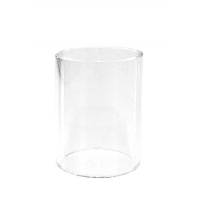 Aspire Athos Glass Tube