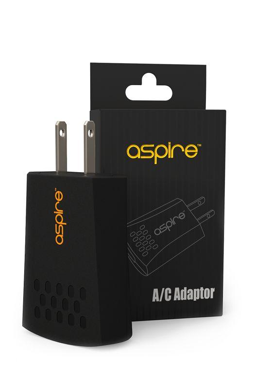 Aspire Wall Adapter (USA)