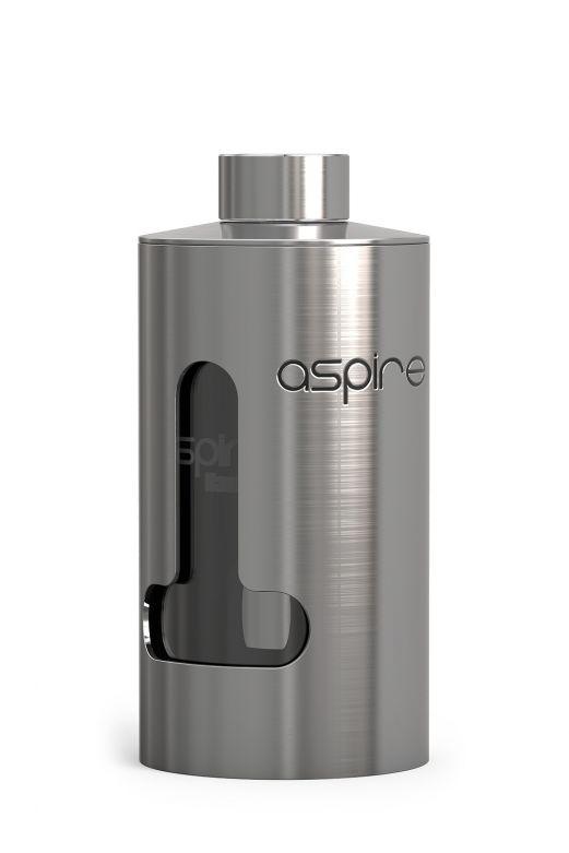 Aspire Nautilus mini T shape tube