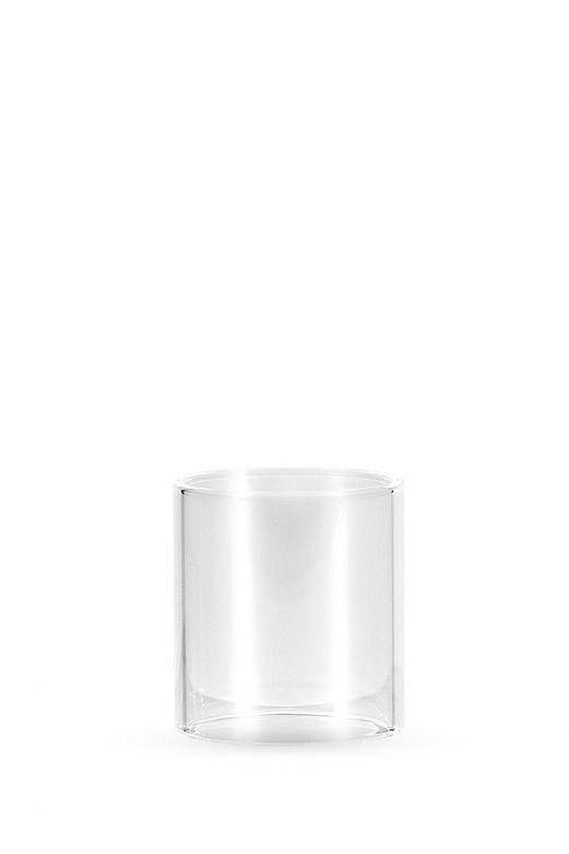 Nautilus 2S Replacement Pyrex Glass