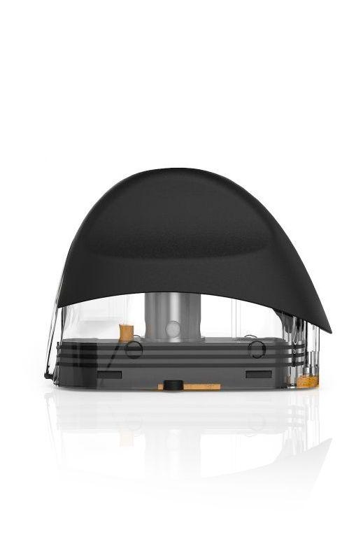 Cobble Pod (1.8ml) (3 pack)