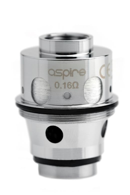 Aspire Proteus Coil (New Version)