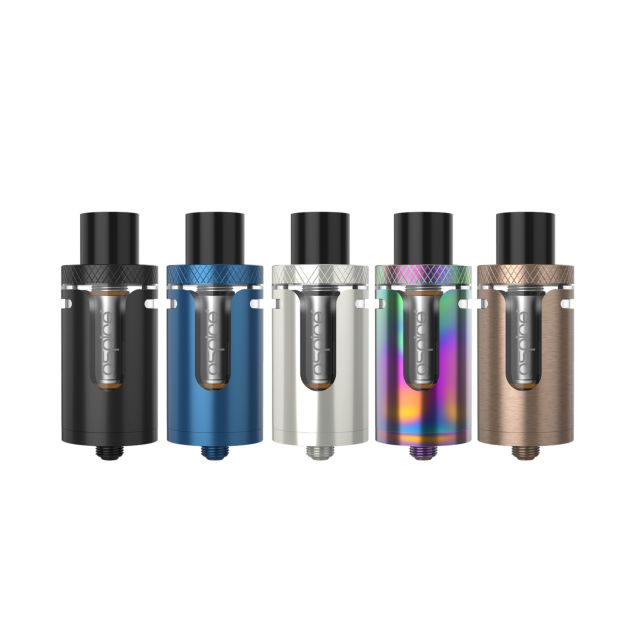 Aspire Cletio EXO Tank