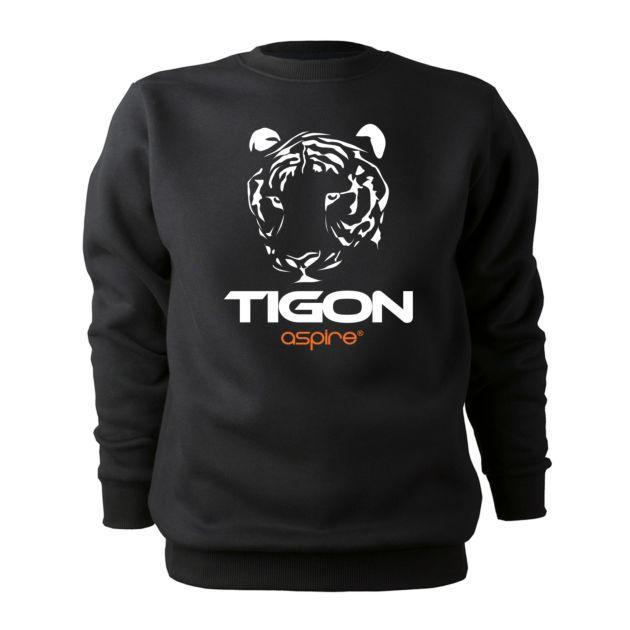 Aspire Sweater Tigon