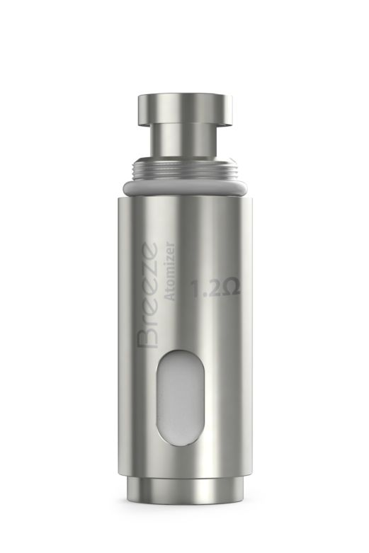 Aspire Breeze U-Tech Coil