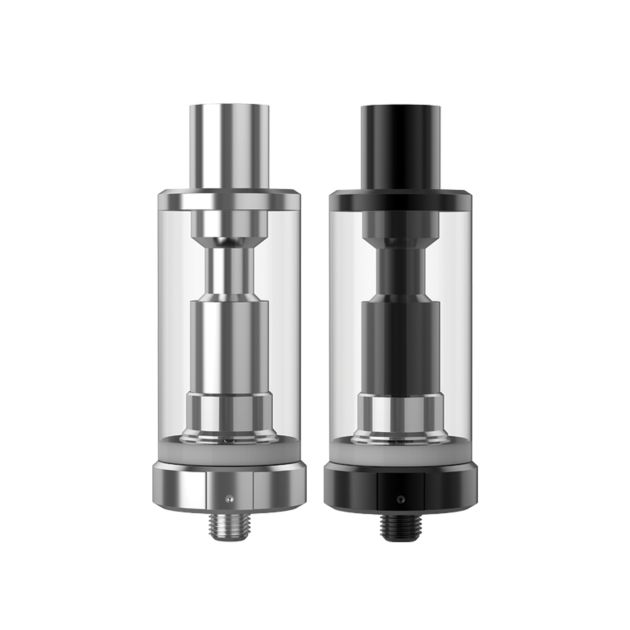 Aspire K3 Clearomizer Tank