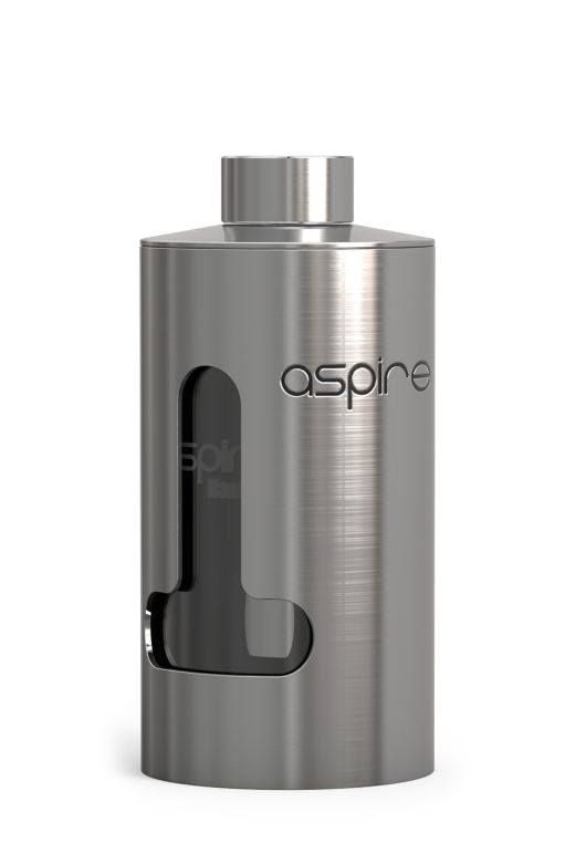 Aspire Nautilus mini T shape tube