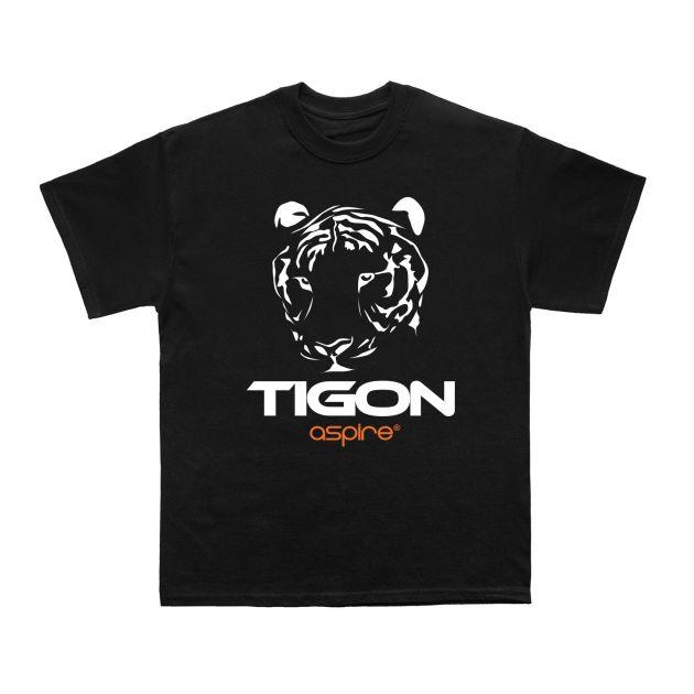 Aspire T-Shirt Tigon