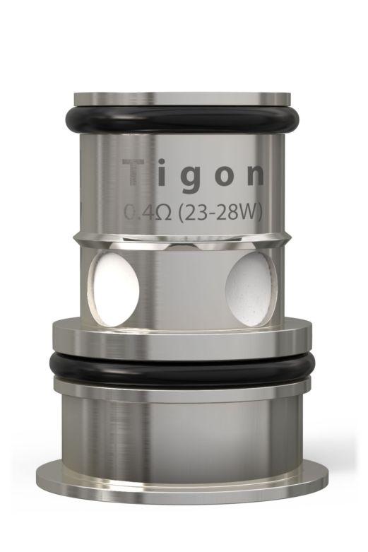 Aspire Tigon Coil