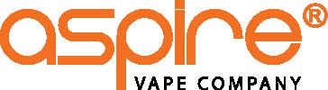 Aspire Vape Company Logo