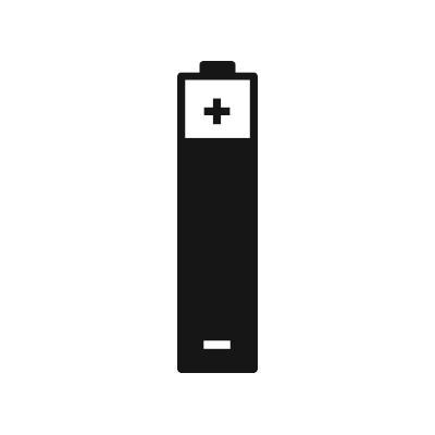 Accessories vape icon