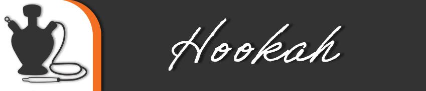 Aspire Vape Hookah Category Image